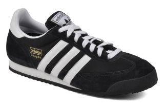 Dragon Adidas Originals (Noir)  livraison gratuite de vos Baskets