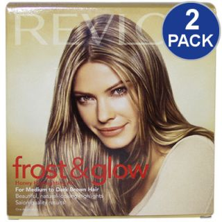 Revlon Frost And Glow Blog Review Rachael Edwards