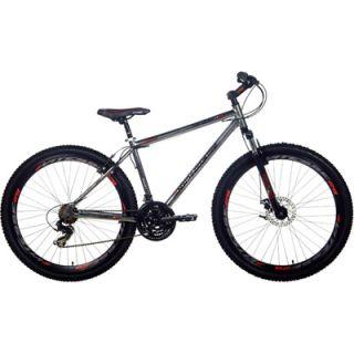 29 Inch Northwoods N29 Mens Mountain Bike  Meijer