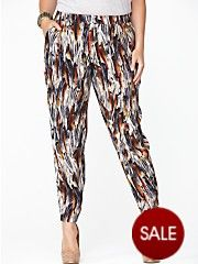Plus Size Shorts  Plus Size Trousers for Women  Very.co.uk