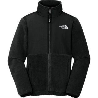 The North Face Denali Fleece Jacket   Girls
