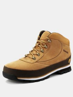 Timberland Euro Brook Mens Hiker Boots Very.co.uk