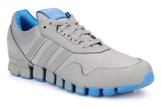 Mega torsion flex Adidas Originals (Gris)  livraison gratuite de vos