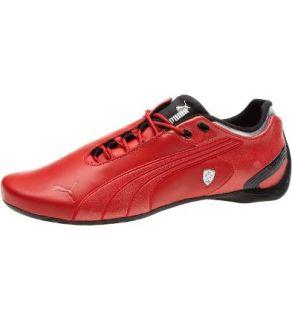 Puma Zapatos Ferrari Future Cat M2  Men   de la Tienda en línea