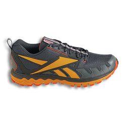 Reebok   Chaussures de course sur sentier Fuel Trail pour homme