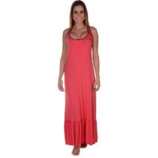 Tenha a leveza ideal para esse verão com o Vestido Hang Ten Glam.