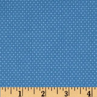 Richloom Indoor/Outdoor Cambria Sky   Discount Designer Fabric