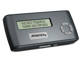 Hypertech Max Energy Power Programmer   670+ Reviews    on
