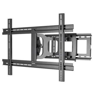 ... Buy The Sanus Vuepoint F180 Full Motion TV Wall Mount ...