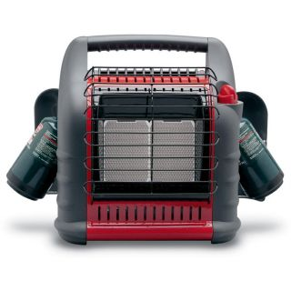 Mr. Heater Big Buddy   217629, Accessories at Sportsmans Guide