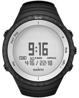 Suunto® Core Glacier Gray Watch  Eddie Bauer