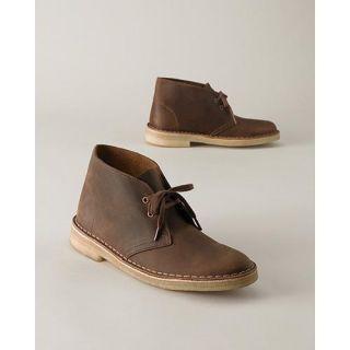 Womens Brown Boots  Eddie Bauer