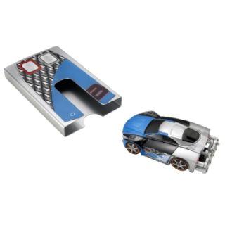 HOT WHEELS RC STEALTH RIDES Racing Car   Shop.Mattel