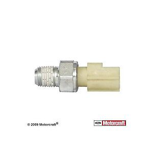 1975 2012 Ford F 150 Oil Pressure Switch   Motorcraft, OE replacement