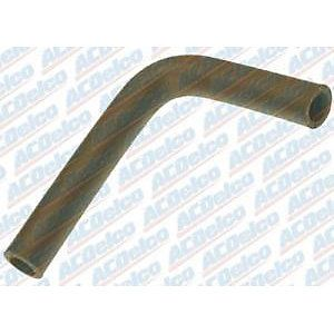 1999 2004 Jeep Grand Cherokee Heater Hose   AC Delco, OE replacement