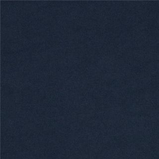PUL (Polyurethane Laminate) 1Mil Cadet   Discount Designer Fabric