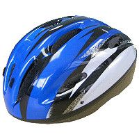 Halfords  Cycle Helmets  Bike Helmets  Cycling Helmets  Bicycle