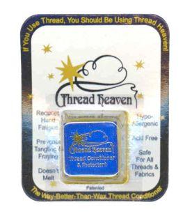 Thread Heaven   Discount Designer Fabric   Fabric