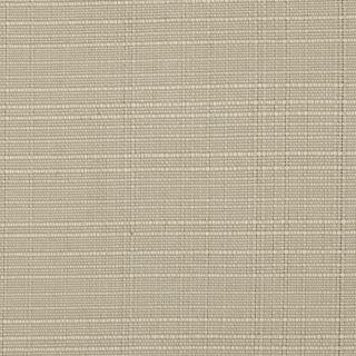 Richloom Solarium Forsyth Natural   Discount Designer Fabric   Fabric