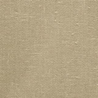 Rayon Suiting Fabric   Discount Designer Fabric   Fabric