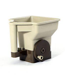 Groundwork® Multi Purpose Hand Spreader, Up to 6 lb. Capacity