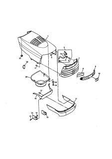 Wiring Diagram For A 214 John Deere as well John Deere 111 Mower Deck Parts Diagrams also John Deere 4010 Fuel Pump additionally 337259 furthermore Wiring Diagram John Deere 314 Lawn Tractor. on john deere 214 wiring diagram