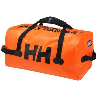 Helly Hansen Offshore Waterproof Bag 60L    at