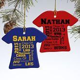 Shop for heartfelt keepsake personalized graduation gifts for college