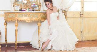Finden Sie Ihr Pretty Ballerinas Lieblingspaar im riesigen Online