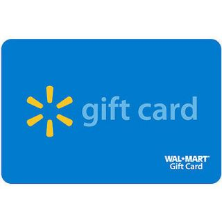 gift cards in Gift Cards
