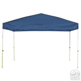 Magnum Pro Series Instant Canopies   Product   Camping World