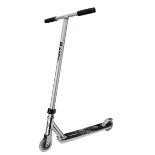 Razor Ultra Pro Scooters at Brookstone—Buy Now!