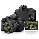 Fnac.pt : Amador, Câmaras Reflex (DSLR), Canon, Compactas, Foto e