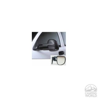 CIPA Extendable Towing Mirror   Product   Camping World