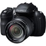 Foto e Video, Compactas, Bridges / Avançadas , foto e câmaras de