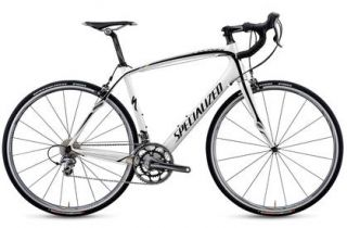 Evans Cycles  Specialized Roubaix Expert 2009 Road Bike  Online Bike