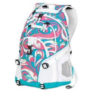High Sierra Loop Backpack    at