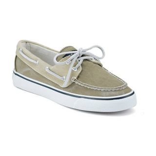 Sperry Top Sider Bahama 2 Eye Boat Shoes   Womens    at