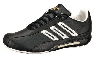 Adidas Originals Porsche Design Sneakers   Herrenschuhe   mirapodo
