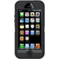 MacMall  Otterbox iPhone 5 Defender Series Case   Bolt 77 22116