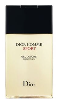 DIOR HOMME Sport Shower Gel   Free Delivery   feelunique