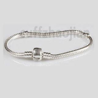 murano bead bracelet in Charms & Charm Bracelets