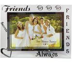Wholesale Bulk Picture Frames  Photo Frames  Wooden and Plastic at