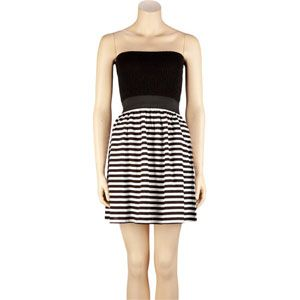 home > women > Clothing > Dresses > full tilt smock top dress