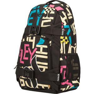 HURLEY Honor Roll Backpack 180341957