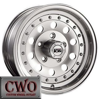 gmc sonoma rims in Wheels