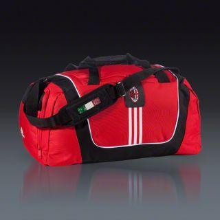 adidas AC Milan Duffle  SOCCER