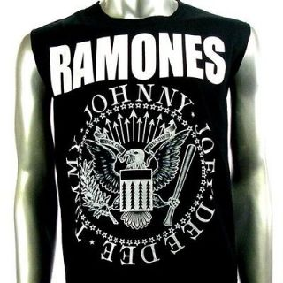 heavy metal t shirts in Clothing,