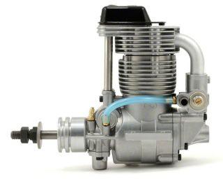 YS 140 Sport Four Stroke Glow Engine w/Muffler [YSE0093]  RC
