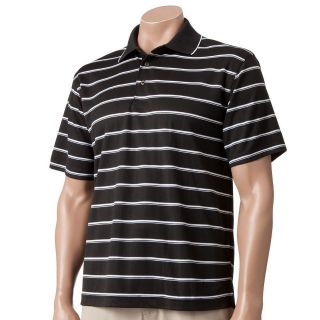 grand slam golf shirts in Clothing,